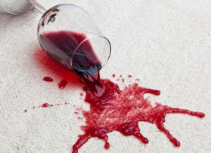 carpet-cleaning-red-wine-stains