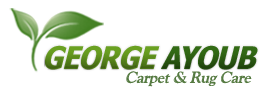 George Ayoub Carpet Cleaning