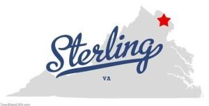 sterling_virginia