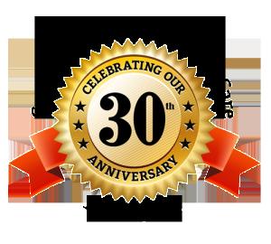 GAC_30_years_logo