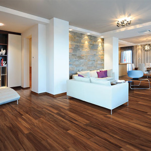 GACR_blogpic_hardwoodfloors-resalevalue